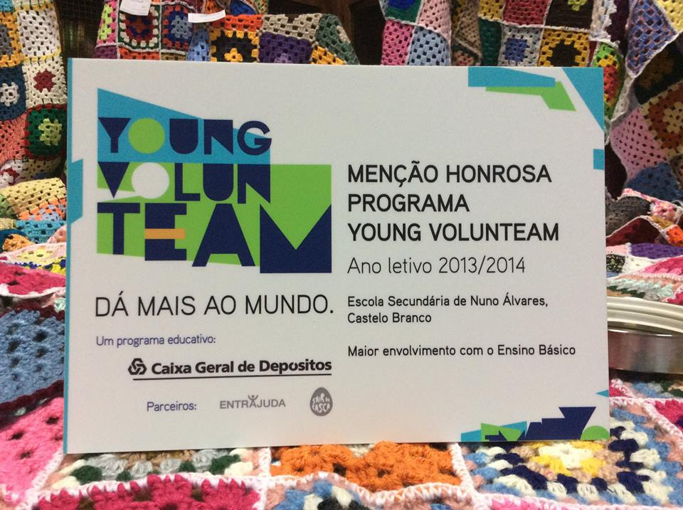 young volunteam1