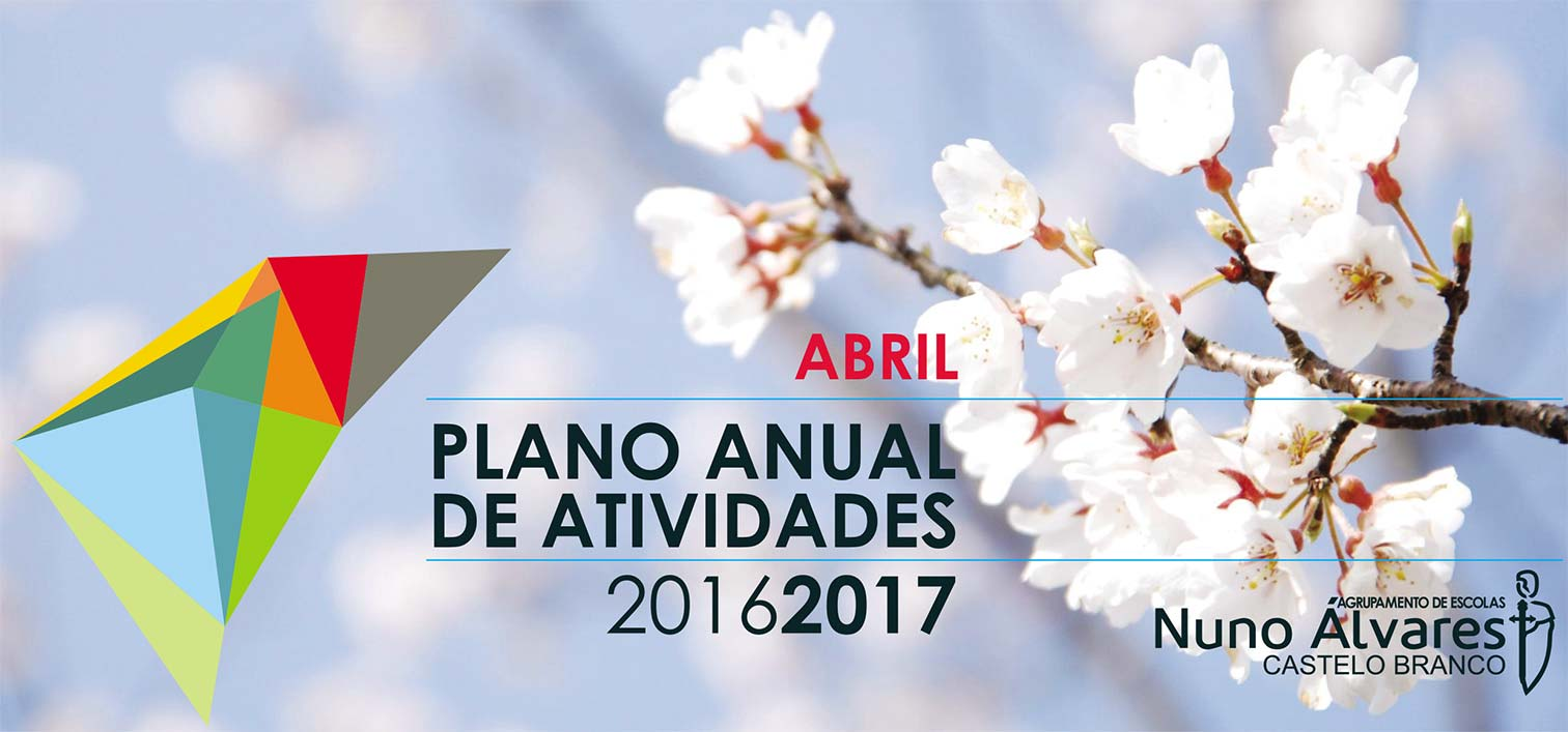 PAA Abril2017