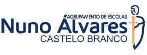 Agrupamento de Escolas Nuno Álvares de Castelo Branco